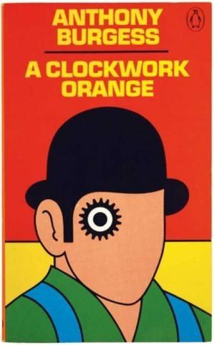 "Burgess: ""Perché ho scritto Arancia meccanica"" | AllAboutArt @ArtLife | Scoop.it"