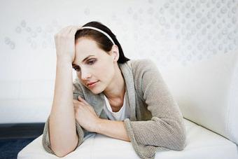 Phương pháp phá thai 1 tuần tuổi   Phá thai không đau, Phá Thai An Toàn   Phụ Khoa   Scoop.it