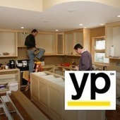 PREACHERMAN'S HANDYMAN SERVICE LLC in Rock Hill, SC | Home Handyman & Improvement | Scoop.it