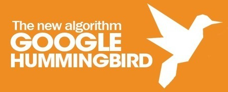 The SEO Changes You Need To Know About – Google Hummingbird | Search Engine Optimization-SEO | Scoop.it