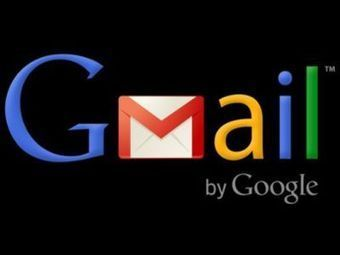 Google to Launch All New Gmail | Internet | www.indiatimes.com | Hass and Associates | Scoop.it