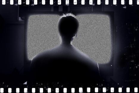 Si dices transmedia tres veces, se te aparece el diablo | exploring transmedia | Scoop.it