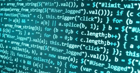 Linux exploit gives any user full access in five seconds | Linux A Future | Scoop.it