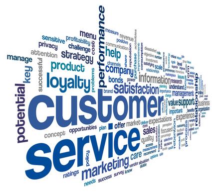 Cross-Channel Strategies | Inventory Strategies | Scoop.it