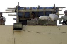 Les bombes artisanales ont commencé à se répandre en Egypte. | Égypt-actus | Scoop.it