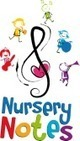 Enhance Your Child Music Skills from the Help of Nursery Notes | Activities for Kids Adelaide | Scoop.it