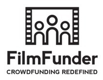 Announcing FilmFunder, Here to Redefine Crowdfunding for Professionals - PR Web (press release) | Sibite | Scoop.it