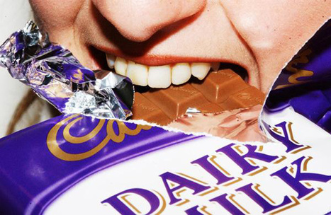 Are you addicted to sugar? | Daily News Reads | Scoop.it