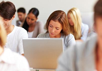 Florida Virtual School Prepares Online Teachers with New Course - Getting Smart by Alison Anderson - Florida Virtual School, FLVS, Online Learning, profdev, profdevchat, professional development | Virtual Education | Scoop.it
