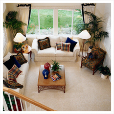 Area Rug Cleaners | Upholstrey Treatments in Phoenix - Sherman Family Chem-dry | Carpet Cleaning | Scoop.it