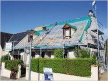 Certificats d'économies d'énergie : 10 ans et un bilan | D'Dline 2020, vecteur du bâtiment durable | Scoop.it