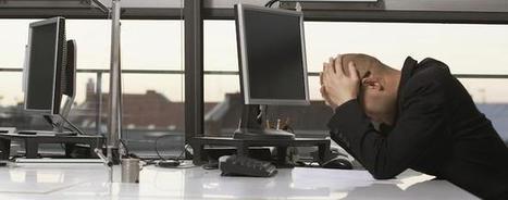 ¿Cómo darme de alta?¿Qué tengo que declarar? El Manual de Supervivencia del autónomo | Encontrar, mantener y mejorar tu empleo | Scoop.it