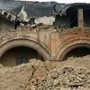 Emilia Earthquake Clearinghouse | The Matteo Rossini Post | Scoop.it