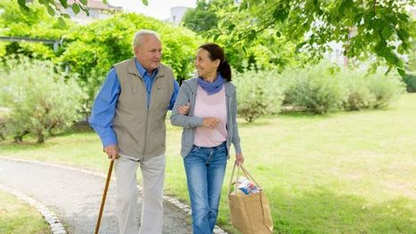 Invest in BACFA's Aged Care Bonds Brisbane   aged care financial planning brisbane   Scoop.it