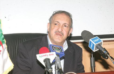 Algérie: Agriculture, industrie et recherche : Les trois axes de la sécurité alimentaire