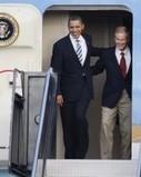 Mack blasts Nelson, Obama on Keystone pipeline in first radio ad ...   Keystone XL Pipeline Project   Scoop.it