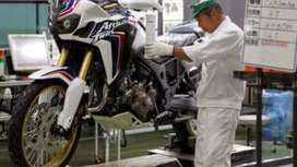 Japan economy: Exports help faster-than-expected growth - BBC News | Macro economics | Scoop.it