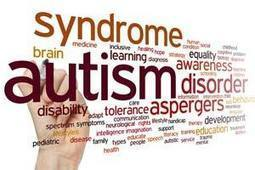 Autism Treatment and Therapie   Listen And Learn Centre   Scoop.it