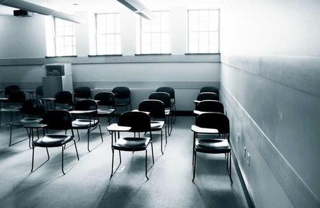 La pedagogía a examen | e-Ducacion | Scoop.it