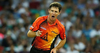 Big Bash League Predictions | Adelaide Strikers v Perth Scorchers | Accurate Cricket Predictions and Tips | Predictionspot | Sports Prediction | Scoop.it