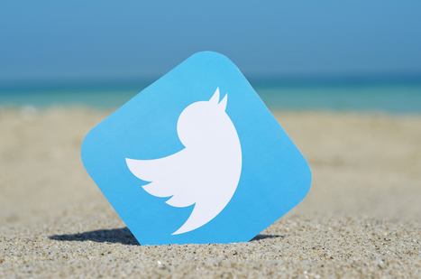 10 Ways Twitter Changed #Marketing in the Past 10 Years | Uso inteligente de las herramientas TIC | Scoop.it
