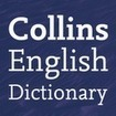 Collins English Dictionary : Android Market | Android Apps for EFL ESL | Scoop.it