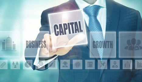 Ways Entrepreneurs Can Stretch Their Capital | Florida Economic Gardening | Scoop.it