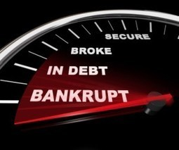 Bankruptcy and Buying a Home- 3 Benefits to Buying a Home After Bankruptcy | Post Bankruptcy Course | Debtor Education Course | Finance and Business | Scoop.it