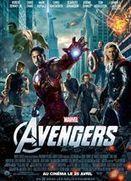 Avengers | cdiveautetopfilms | Scoop.it