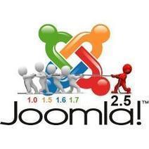 How to Upgrade Joomla Website: New Flash-Speed Method [+ Video] | Why and How to Upgrade Joomla | Scoop.it