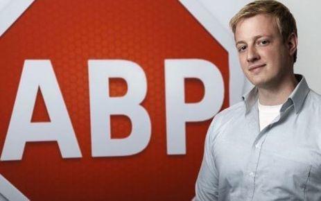 AdBlock, l'outil anti-pub sur Internet qui fait peur aux annonceurs - Le Parisien | Outils de collaborations | Scoop.it