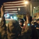 Police hold off on eviction of Los Angeles Occupy camp   United States Politics   Scoop.it