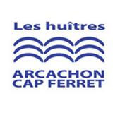 Championnat de France des Ecaillers : Présélection régionale | Tourisme sur le Bassin d'Arcachon | Scoop.it