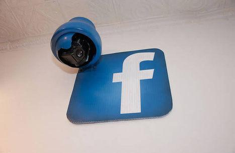 Ce que vos photos de profil disent de vous   Tous sur les Réseaux Sociaux   Scoop.it