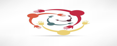 Appreciating Diversity and Differences Builds Effective Teams | Mediocre Me | Scoop.it