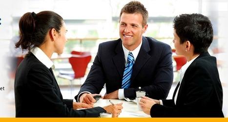 Bankruptcy Canada, Debt Management & Debt Settlement | Main Responsibilities of a Liquidator | Scoop.it