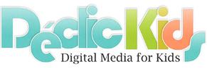 Les applications pour enfant les mieux notées sur DéclicKids | TICE, Web 2.0, logiciels libres | Scoop.it