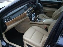 Advantageous London Chauffeur services | Executive Chauffeur Service in Essex and London | Scoop.it