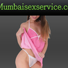Garima VIP girl offer Escorts in Delhi Pune Mumbai and Singapore
