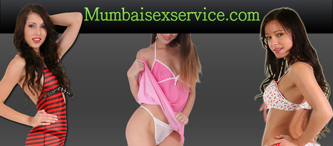 Mumbai female escorts service | Independent call girls for sex | Garima VIP girl offer Escorts in Delhi Pune Mumbai and Singapore | Scoop.it
