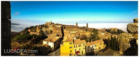Montalcino | Visit Montalcino | Scoop.it