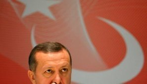 Germany Silences Erdogan Critics to Build New Air Force Base in Turkey | Global politics | Scoop.it