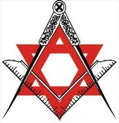 The #Beginning #History of #Freemasonry in #Iran | Fraternalism | Scoop.it