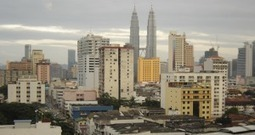 New law requires all restaurants in Malaysian city to provide Wi-Fi | Tourism Social Media | Scoop.it