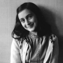 An Evolving Legacy: How Well Do We Know Anne Frank? - SPIEGEL ONLINE | AJPN Seconde Guerre mondiale en France | Scoop.it