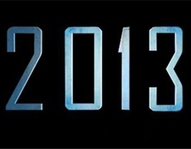 5 Careers to Go For in 2013 | Innovate U | Scoop.it
