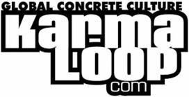 Rep Code For More Than 50% Off | Karmaloop Code | Scoop.it