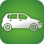 Budget Greenslips by Crazy Dog Apps Pty Ltd app detail :: 148Apps ... | What is Compulsory Third Party or CTP Greenslip | Scoop.it