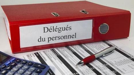 Le désarroi des représentants du personnel | Dialogue Social | Scoop.it