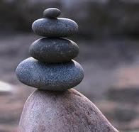 Balance: how to find it in your life - Training & Consulting | Starting a new business - madness or genius? | Scoop.it